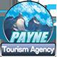 Turismo Payne
